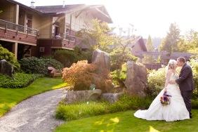 Kelsey & Matt Wedding (646)
